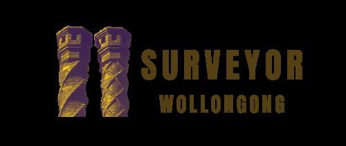 surveyor wollongong